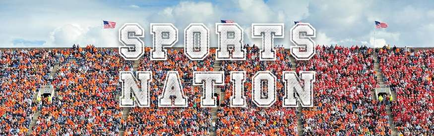 Sportsnation banner d51e5612 e746 49e1 a494 f56339fff02e