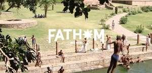 Fathom-banner-5a002e39-fb7a-4172-98a8-c391c570f004