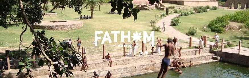 Fathom banner 5a002e39 fb7a 4172 98a8 c391c570f004