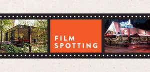 Film-spotting-banner-e417bafb-e134-4b24-9199-93c592d785e5