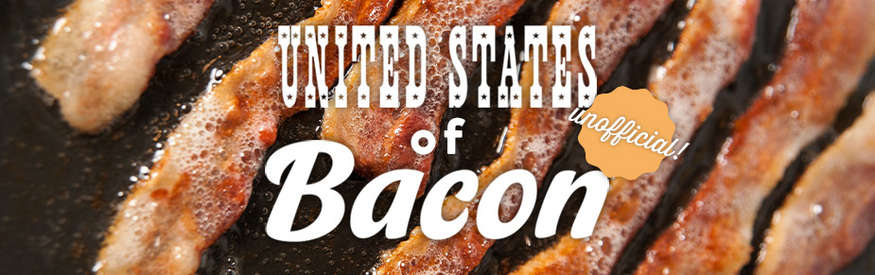United states of bacon banner ad2ad7e6 a580 4a59 9236 f1b486bd6a8f