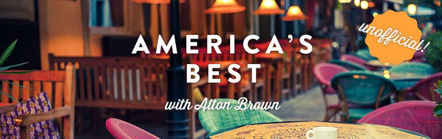 Americas-best-banner-a204a19d-a567-4eca-b3da-11d5e85675bd