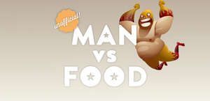 Man-versus-food-banner-4dd26bce-9316-4786-974c-3262509715c2