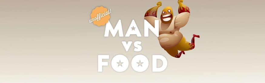 Man versus food banner 4dd26bce 9316 4786 974c 3262509715c2