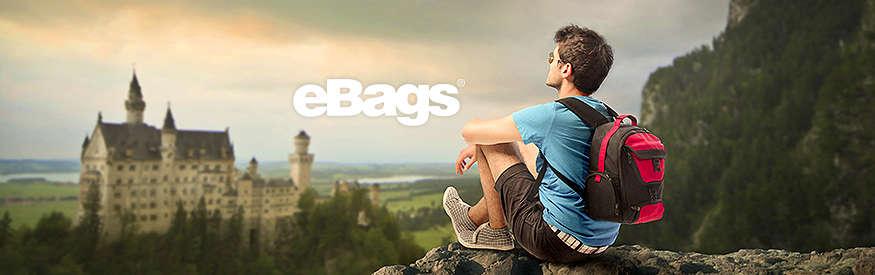 Ebagsadventures banner 0b26a9d6 f5a7 4903 916e 450f7fc2f01f