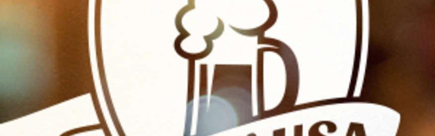 Guide-banner_image-9e91af63-a9e0-43e3-b0d3-f09f616af77b