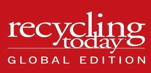 Recycling Today Global Edition