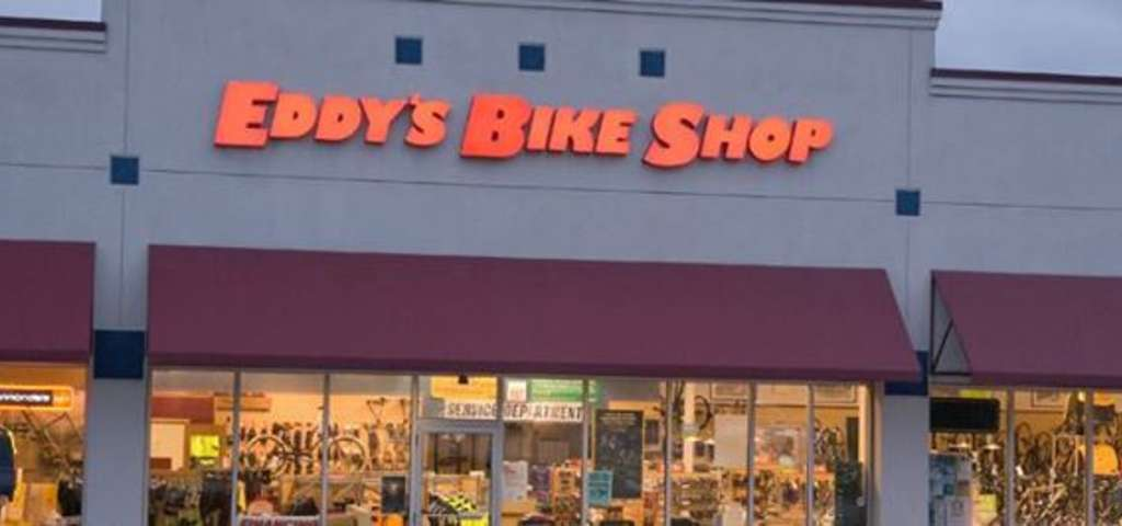 Eddy S Bike Shop Willoughby Hills Willoughby Hills Roadtrippers