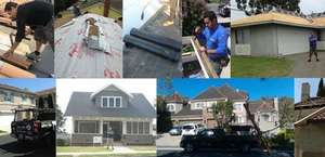 Oc Stay Dry Roofing Company