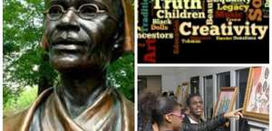 Sojourner Truth Multicultural Art Museum