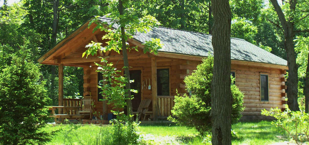 amish hot romantic hocking cabin with oak valley tubs vacation ohio country log tub rentals rental cabins hills