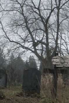 Stull Cemetery Lecompton Roadtrippers