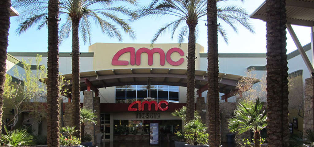 desert imax cathedral city showtimes