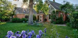 Briar Rose Bed and Breakfast
