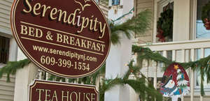 Serendipity Bed & Breakfast