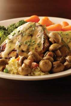 Cheddar's Casual Café in Lubbock, Texas is an American scratch kitchen restaurant with a focus on serving made to order meals utilizing quality ingredients. The restaurant is family friendly and serves lunch and dinner daily. Cheddar's Casual Café in Lubbock offers an extensive menu listing to thegamingpistol.mle: American.