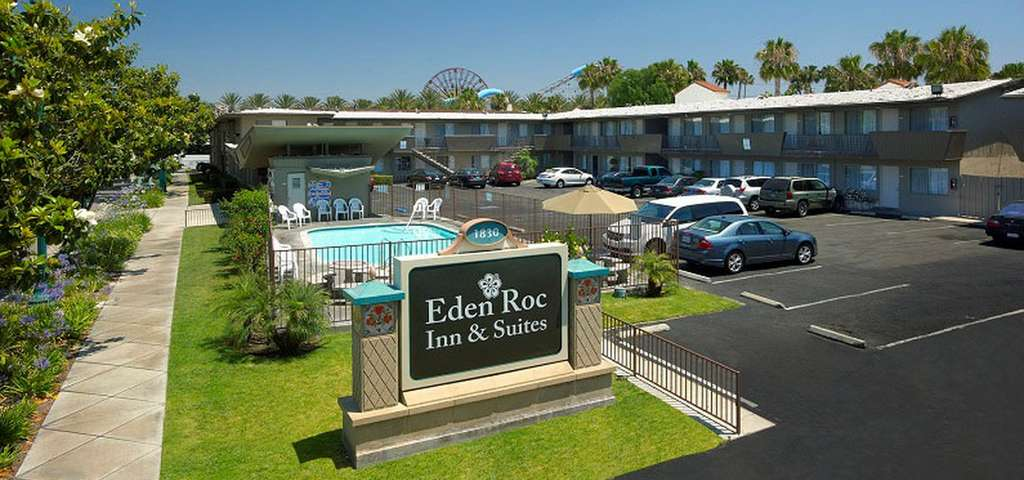 Eden Roc Inn & Suites, Anaheim | Roadtrippers Eden Roc Mobile Home Park on honeymoon island beach state park, mobile homes clearwater fl, mobile homes history, industrial park, rv park, port aventura spain theme park, midland texas water park, mobile homes with garages, tiny house on wheels park, mobile media browser, business park, mobile games, mobile az, world trade park, create your own theme park, mobile homes in arkansas, feather river oroville ca park, party in the park, clear lake park, sacramento water park,