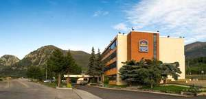 Baymont Inn & Suites Lake Dillon