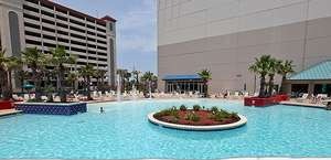 Sterling Resorts- Laketown Wharf