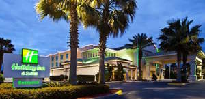 Holiday Inn Hotel & Suites St. Augustine-Historic District