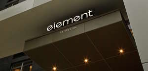 Ninth Element Photography