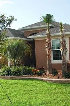 Nearly New Home In 55 Del Webb Stone Creek Ocala
