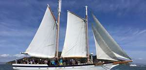Rendezvous Charters