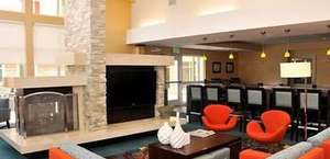 Residence Inn by Marriott Glenwood Springs