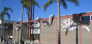 Huntington Beach Art Center