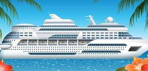 Stefans Cruises At Discovery Travel