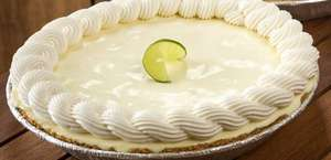 Key West Key Lime Pie Co