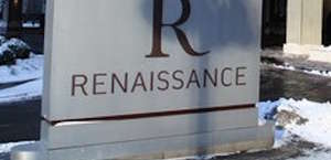 Renaissance Providence Hotel, A Marriott Luxury & Lifestyle Hotel