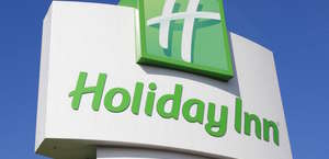 Holiday Inn Express Hotel & Suites Terre Haute