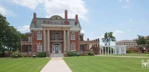 Thistle Hill House Museum