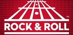 Rock And Roll Hall Of Fame And Museum - Library & Archives