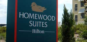 Homewood Suites by Hilton, Durango
