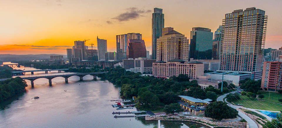 Austin, TX, US