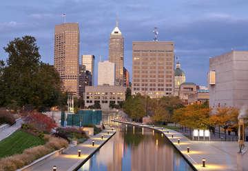 Indianapolis, Indiana, United States