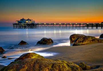 Malibu, CA, USA