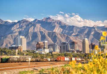 Salt Lake City, Utah, United States