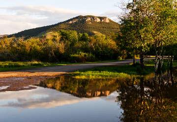 Helena, Montana, United States
