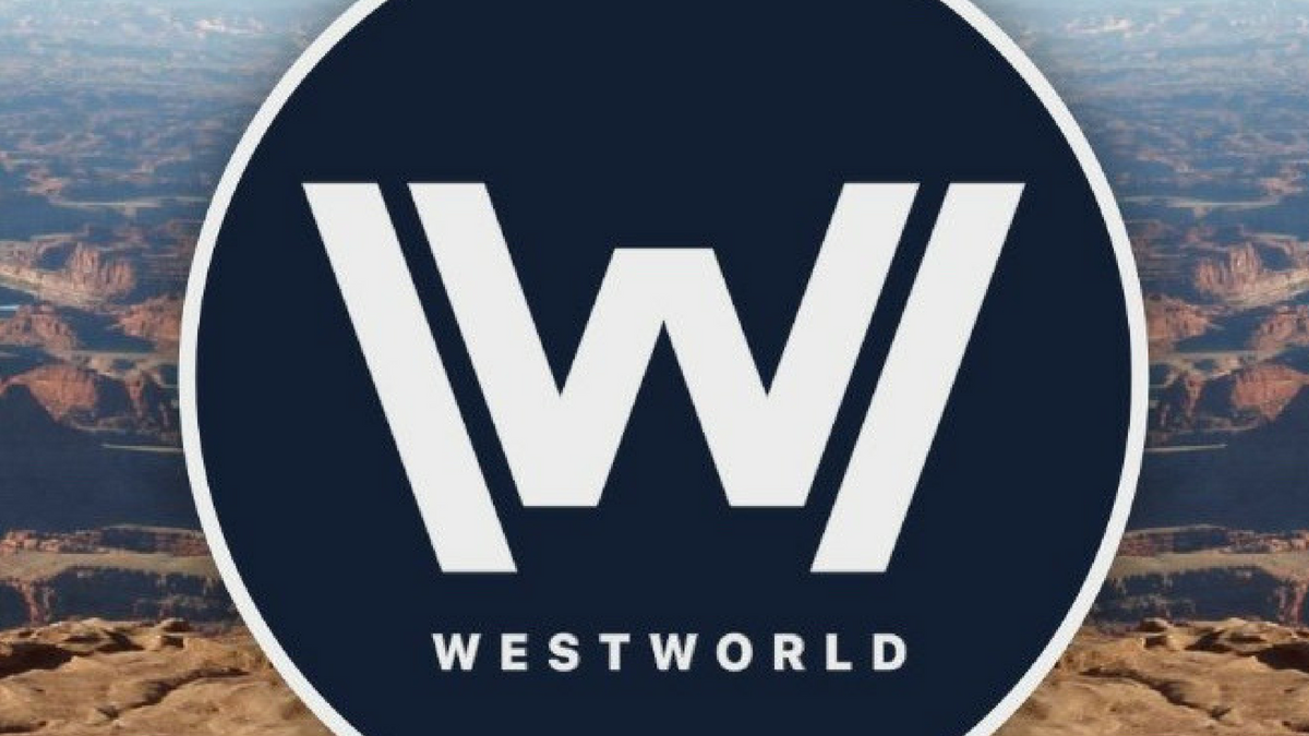 How to visit the coolest real-life 'Westworld' filming locations