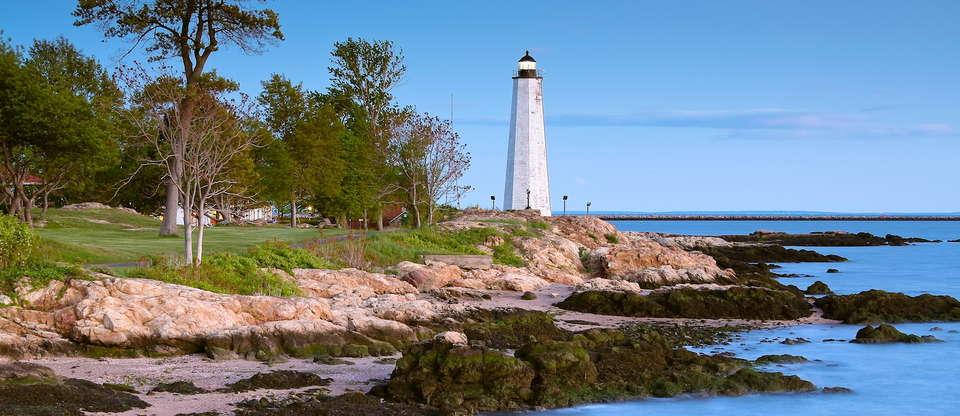 Boston to Miami: Road trip down the Atlantic Coast (1 Week)