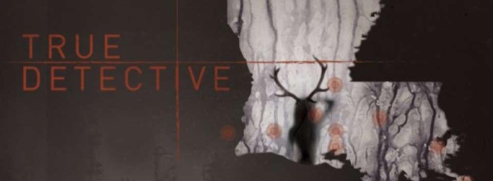 True Detective Road Trip  Banner