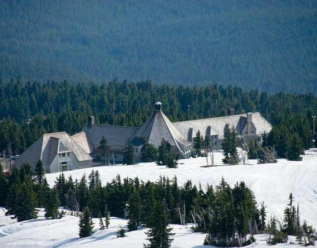 These are some of America's most beautiful CCC projects