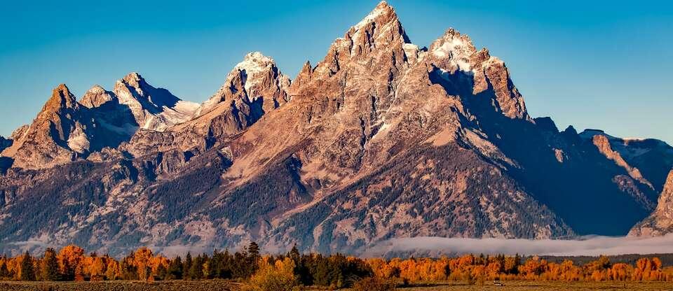 23 DGN EXPLORE THE ROCKY MOUNTAINS DENVER RETOUR