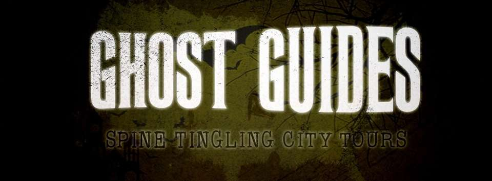 Ghost Guides